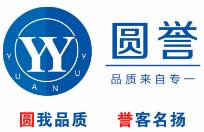 揚州圓譽耐磨機電有限公司