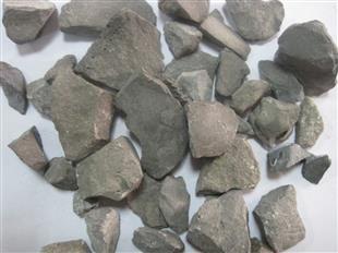 少林刚玉有限公司|电熔预熔精炼渣(铝酸钙),高品质冶金辅料