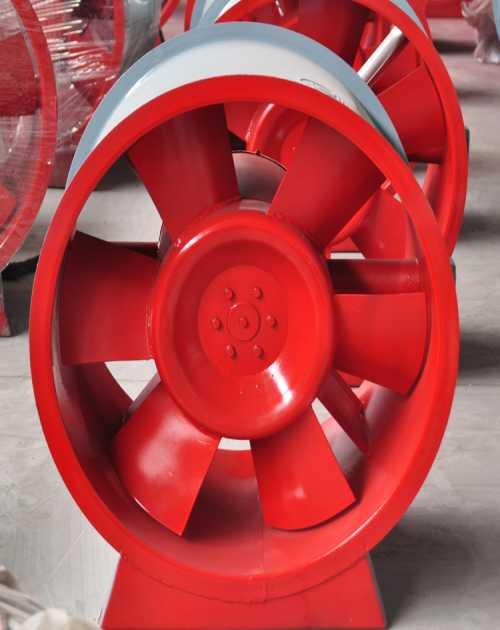 德州消防排烟风机上门安装/消防排烟风机制造厂家/吉林消防排烟风机销售