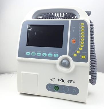 defi1型除颤仪