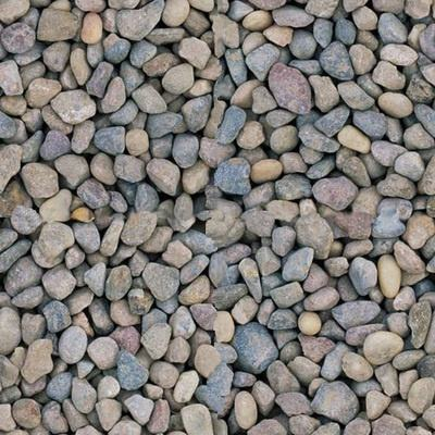 户县惠武建材有限公司石子多少钱,户县惠武建材有限公司石子怎么样