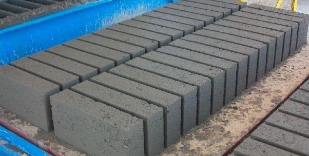 户县惠武建材水泥砖在哪里,户县惠武建材水泥砖哪里好