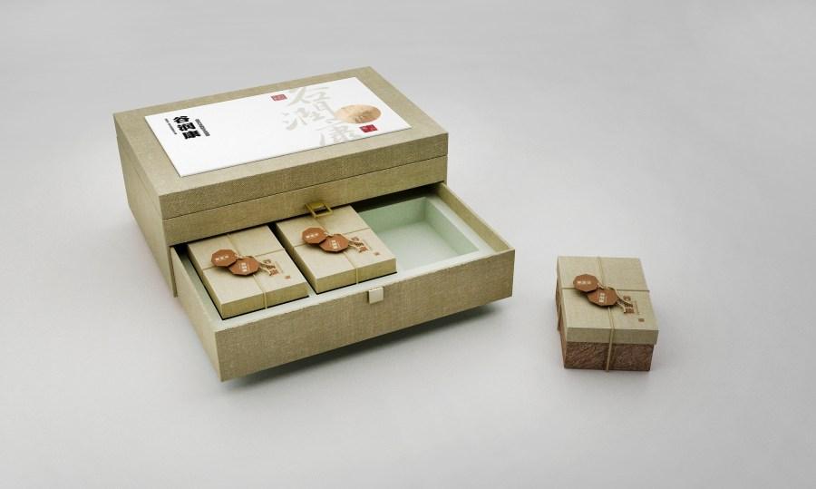 江西印刷包装哪家好_纸盒印刷包装_纸盒包装印刷厂家