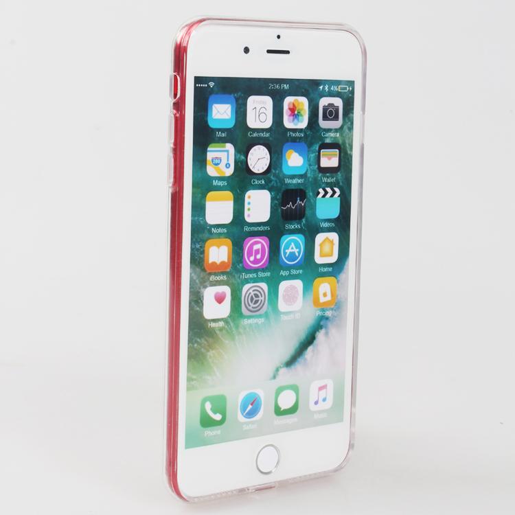 手机壳打印