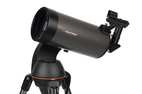 成都天文望远镜专卖店