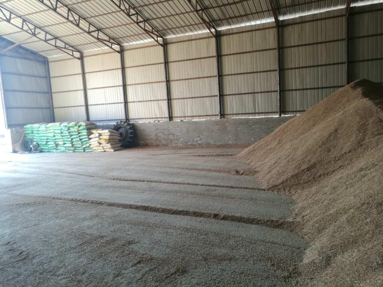 黑龙江优质大米供应销售,黑龙江大米优质大米找哪家