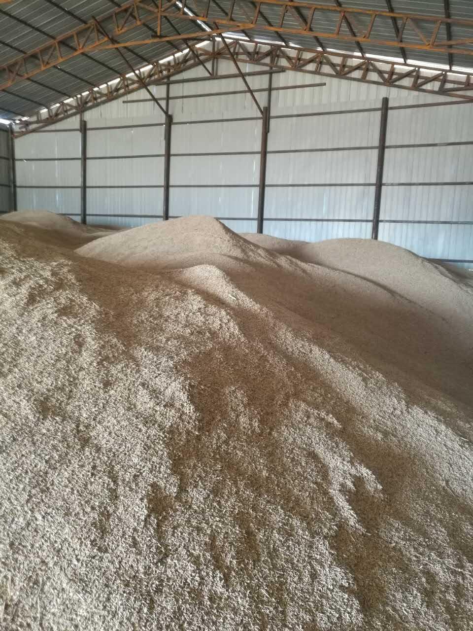 黑龙江大米批发找哪家,黑龙大米精品水稻供应销售