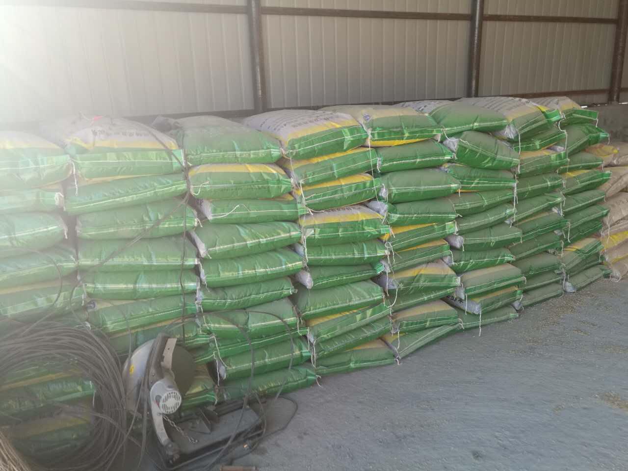 黑龙江绥化精品大米供应销售,黑龙江精品大米供应批发哪家好