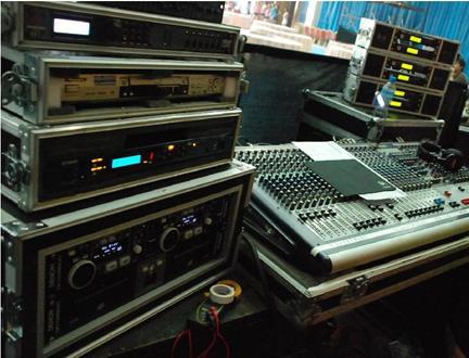 珠海多功能会议系统价格-多功能会议工程-多媒体会议