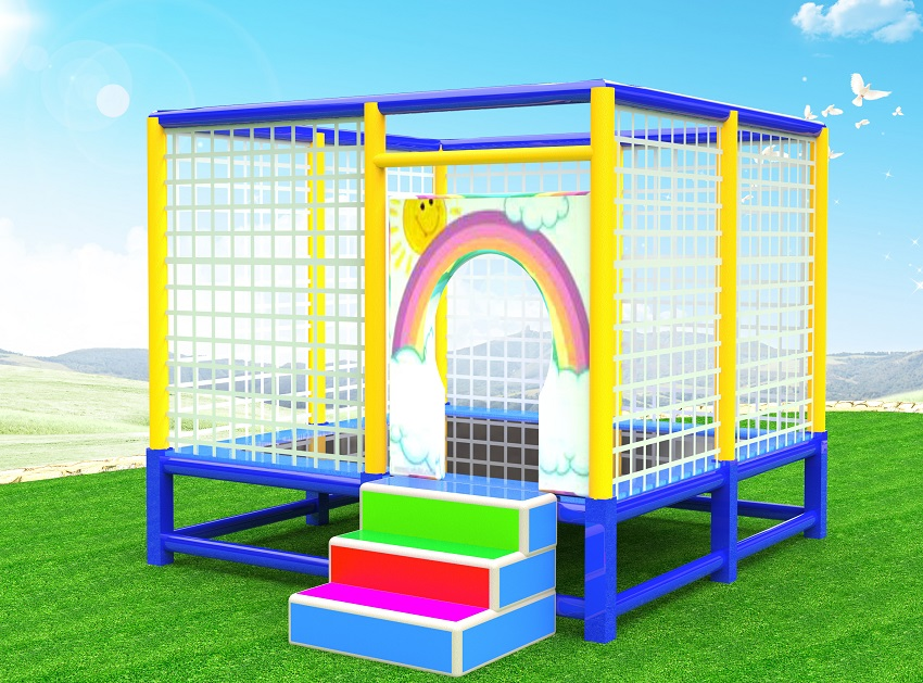 双虹游乐设备,幼儿园游乐设备,幼儿娱乐玩具