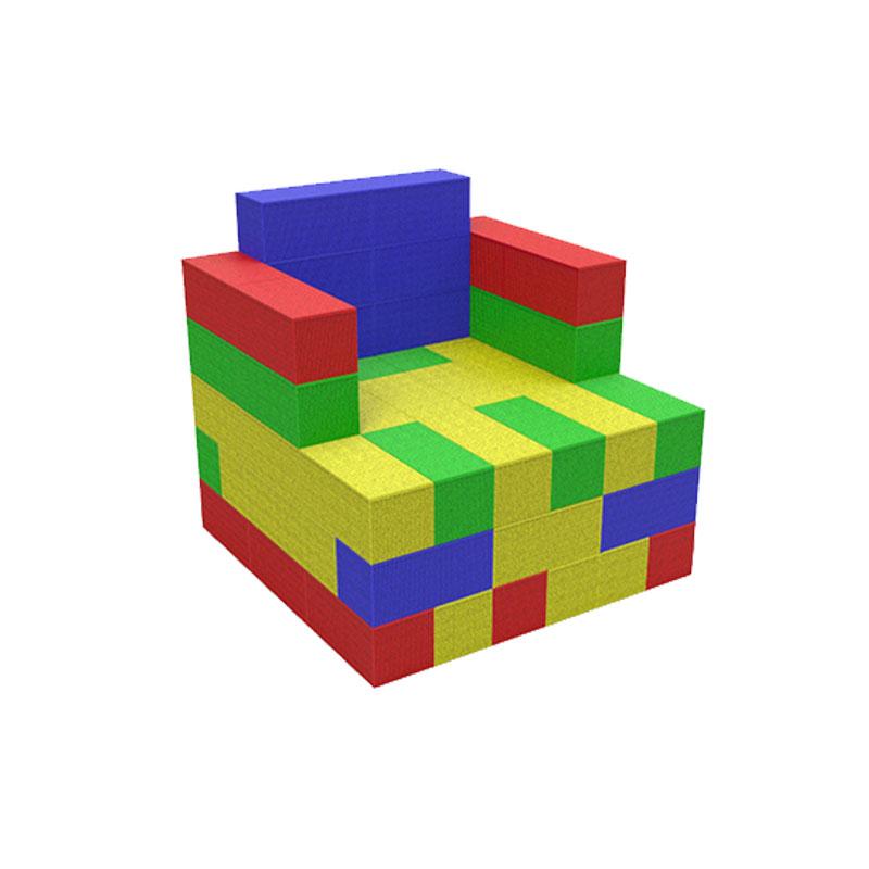 经营性质: 企业类型:生产型 注册地:四川 主营产品:epp材料,epp玩具
