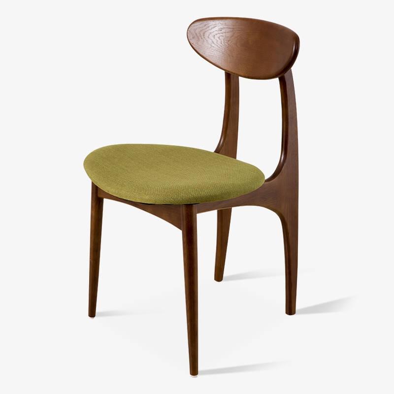 西安国际港务区旭景家具加工厂椅子有哪些,西安国际港务区旭景家具加工厂椅子怎么样
