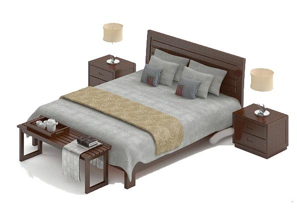 西安国际港务区旭景家具加工厂床具有哪些,西安国际港务区旭景家具加工厂床具哪里好