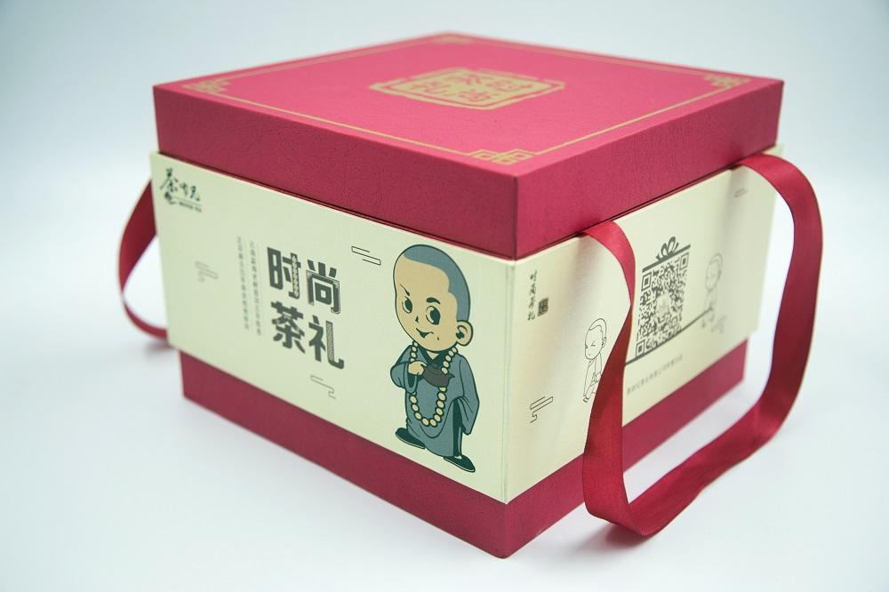 北京中秋节礼品|北京礼品定制