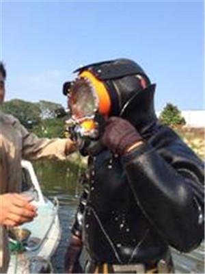 许昌水下蛙人打捞队13390678766