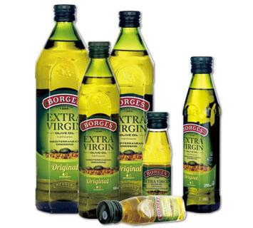 西班牙皇家蒙特垒橄榄油批发,皇家蒙特垒Monterreal橄榄油,皇家蒙特垒橄榄油价格