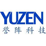 蘇州譽陣自動化科技有限公司