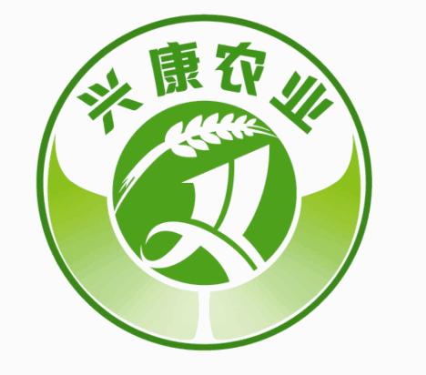巨鹿縣興康農業科技有限公司