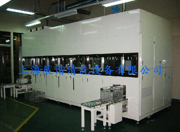 供应碳氢真空清洗设备,,碳氢超声波清洗机,炭化