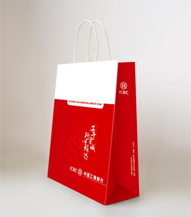常州市纸盒纸制品公司
