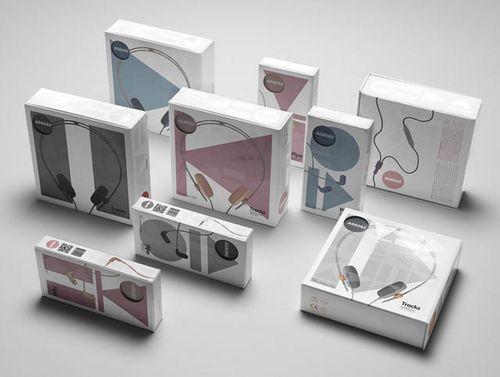 无锡市纸盒官网公司