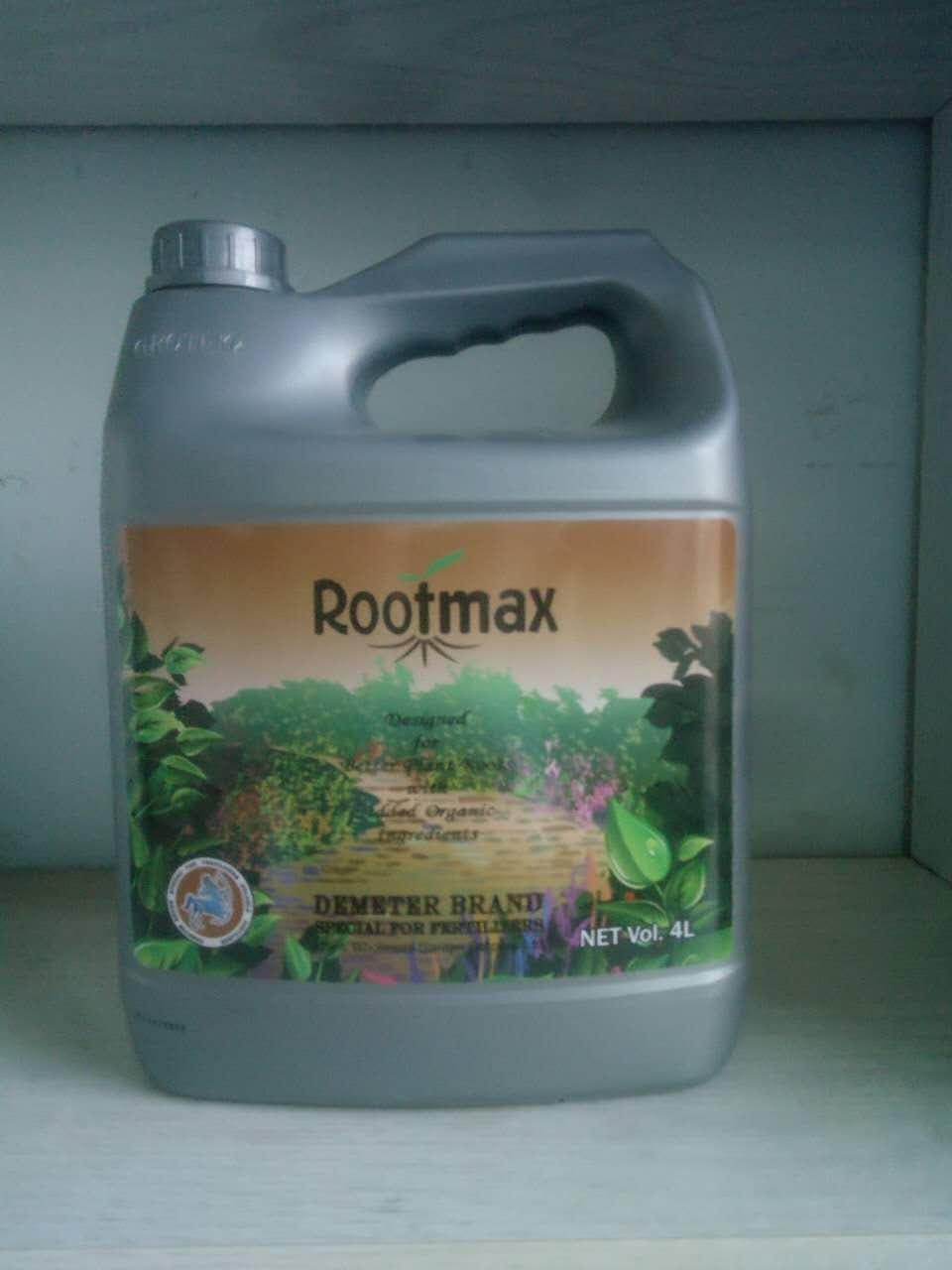 德米特液体生根肥料