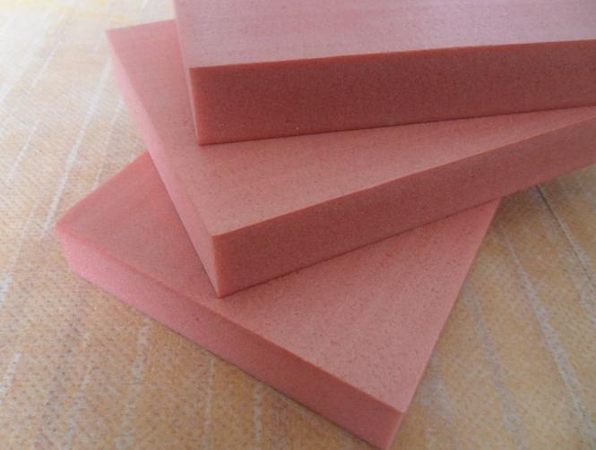 供西宁地暖板和青海地暖保温板
