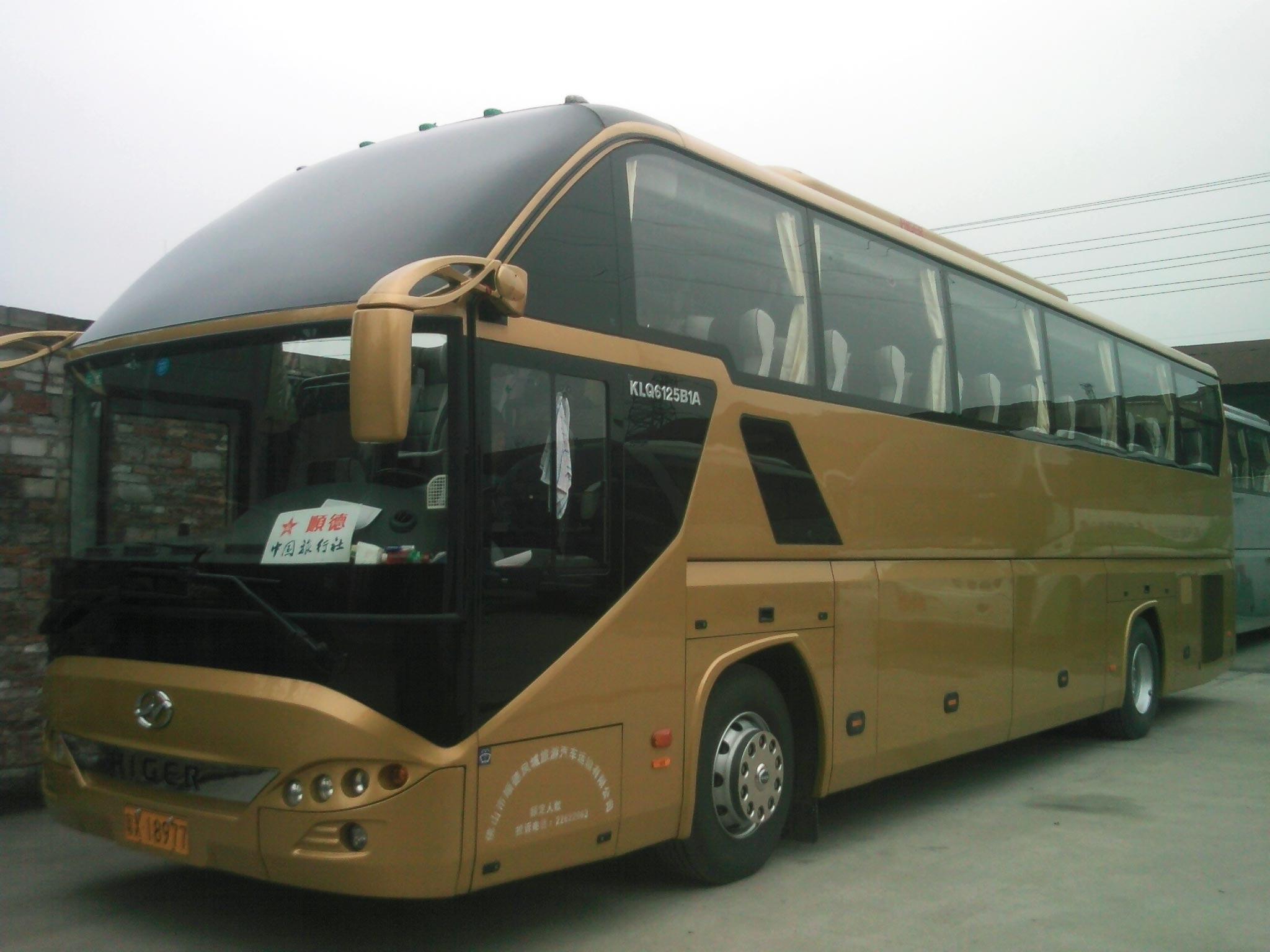 郑州到枣庄大巴15538221516