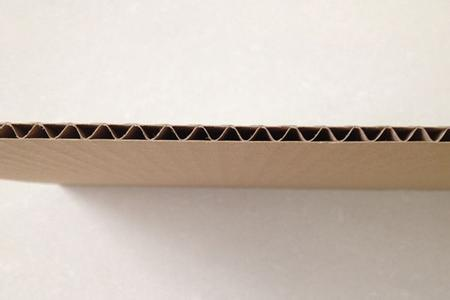 连云港市纸盒纸制品公司