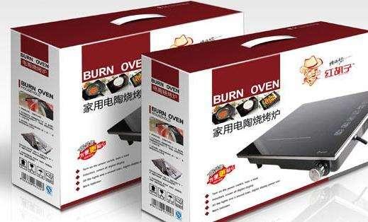 新包装彩盒印刷加工,南京纸制品包装