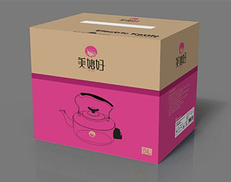 赠品纸袋包装,礼品手袋设计生产厂家