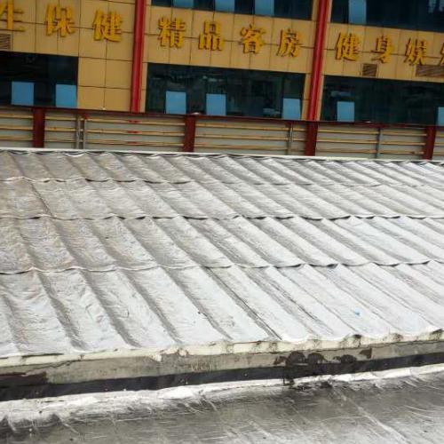 惠东大岭优惠的隔热层批发厂家优选水之家,信得过的厂家