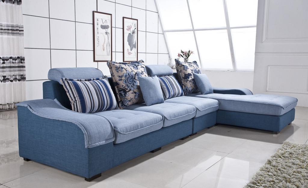 西安市沙发哪家好,西安市沙发哪家便宜