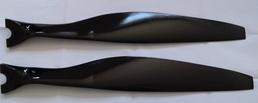 螺旋桨叶片