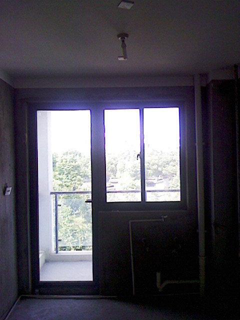 河北省哪家透明玻璃好
