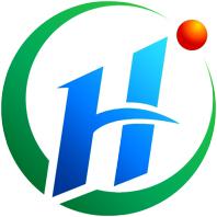 鄭州亨達凈化工程有限公司