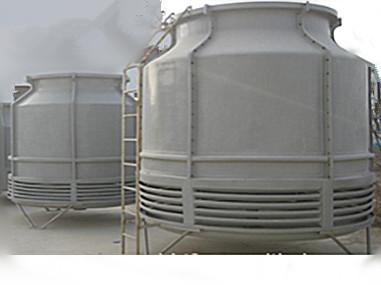 巴彦淖尔冷却塔供应 冷却塔厂家