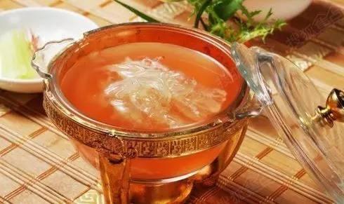 韩城市川菜海鲜哪家好吃,韩城市川菜海鲜哪家便宜