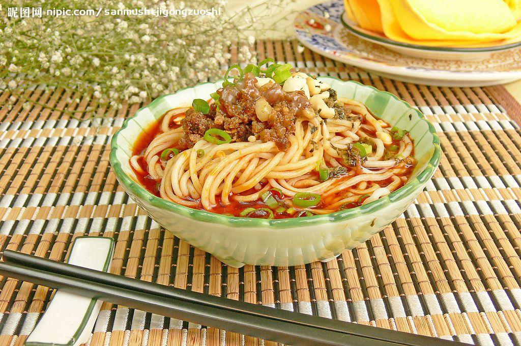 韩城市招商区二胖川菜馆主食有哪些,供应韩城市招商区二胖川菜馆食材