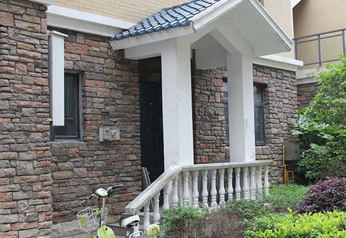 上海文化石厂家 上海供应厂商 18258076090