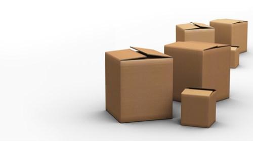 江苏彩色纸盒价格/南京纸盒印刷公司/南京彩色纸盒包装供应商