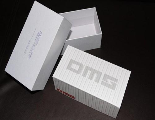 南京纸制品纸盒包装找南京立明纸制品包装