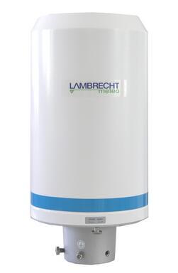 lambrecht称重式雨量计(e)h3