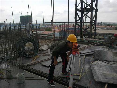 首页 供应信息 工程机械 建筑工程机械 > 河北省哪家土木工程好