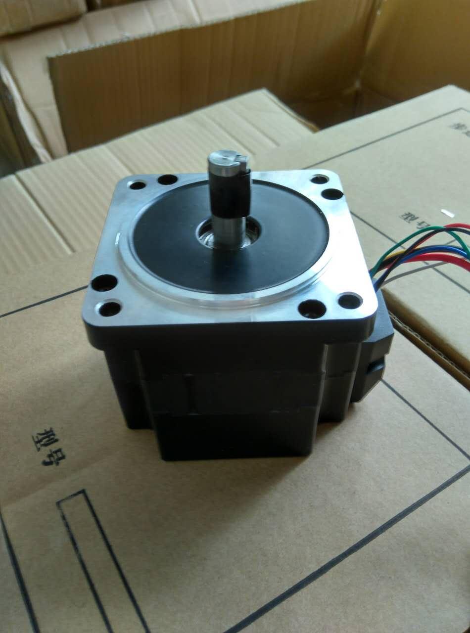 直流电机厂家生产无刷减速电机