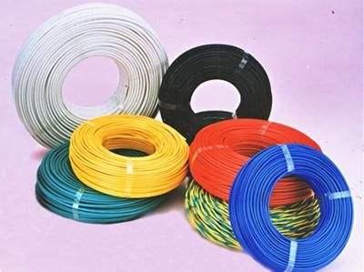 广州总线电缆-恒星红旗电线电缆-北京国际电缆商务平台