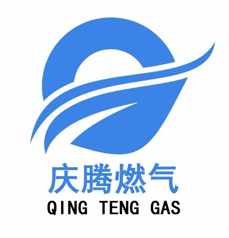 河北慶騰燃氣設備有限公司