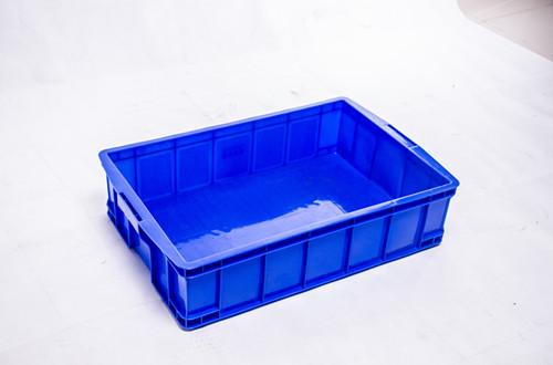 哪里有塑料周转箱多少钱/全新塑料周转箱供应厂家/全新塑料周转箱