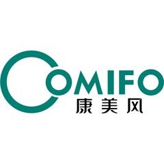 廣州康美風數控設備股份有限公司