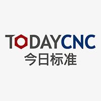 深圳市今日標準精密機器有限公司